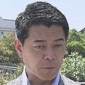 松井一郎氏が長谷川豊氏の公認取り消しへ 部落差別を助長する発言