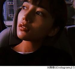 川口春奈「奔放です」に長嶋一茂「一緒」「わかる」