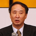 金子勝氏 首相は「無能無気力」