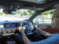 メルセデス・ベンツの音声認識機能を利用「トヨタは好き?」の答えは