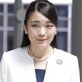 眞子さまと小室圭氏の結婚は再延期か 秋篠宮さまが明言した条件にほど遠く