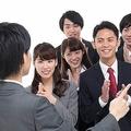 話が面白い人とつまらない人の違い 面白い=笑いがとれるではない