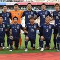 ポーランド戦で日本代表選手が「W杯通算2500点目」を決める可能性がある【写真:Getty Images】