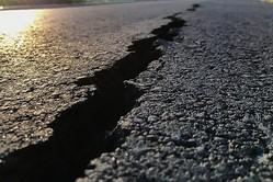 阪神淡路大震災25年…残された被災時の性犯罪対策という課題
