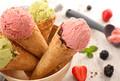 アイスの食べ過ぎで起こるトラブル 糖尿病や栄養失調の恐れも