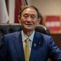 菅首相に反日団体が異例の声明 政権交代での変化に淡い期待か