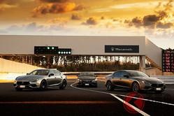 マセラティ初のハイブリッドモデルは956万円から! マセラティが2021年日本導入モデルの価格を発表
