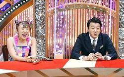加藤浩次がフワちゃんの印象を語る「相当覚悟していたんですけど、意外と丁寧(笑)」