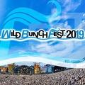 【WILD BUNCH FEST. 2019】第2弾でDragon Ash、ホルモン、WANIMA、ユニゾンら16組発表