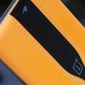 スマホに欠かせなくなっているカメラ OnePlusなどが「隠す技術」を開発