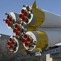 ソ連やロシアが秘密裏に開発した宇宙航空兵器5つ UFO研究サイトが紹介