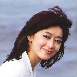 夏目雅子は台本に座るようにして出演直訴/女優「初脱ぎ・初ベッド」秘話(2)