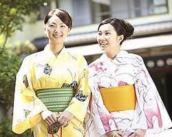 中国でも有数の観光地である蘇州、その一角に「日本街」が出現し観光客の人気になっている。「街の雰囲気や看板など、まるで日本にいるよう」と、SNSで話題となっている。(イメージ写真提供:123RF)