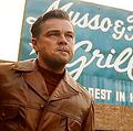 タランティーノ監督最新作 ハリウッド黄金期に起きた陰惨な悲劇