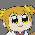 ハライチ岩井勇気がポプテピピック人気に疑問 「どこが面白いの」