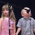 学芸会の合唱を乗っ取った少年 突然「ダース・ベイダーのテーマ」歌う