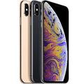 Appleにとって新型iPhoneの魅力はストレージ 容量の多いモデルほど利益
