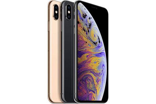 新型iPhone、アップルにとって最大の旨味はストレージの利益?部品の値下げが価格に反映されてないとのうわさ