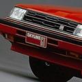 アグレッシブなデザインを採用 昔の日産車5車種を振り返り
