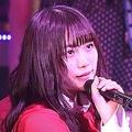 NGT48の小熊倫実(つぐみ)さん。ブログに「優しくて大好きな自慢の副キャプテン」などとつづった