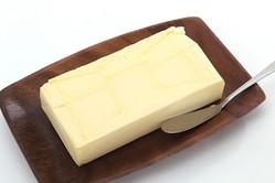 """""""バター""""は種類によって様々な特徴が!"""