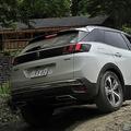「悪路に強い」SUVの見分け方 4WDであり最低地上高200mm以上