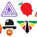 ロゴを無料でオープンソースプロジェクトに配布するサイトを公開