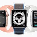 Apple-watch-watchos7_06222020_big