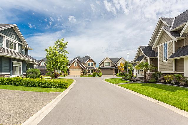 持ち家か賃貸か、ウィズコロナ時代の選択はテレワークで変わる?