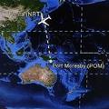 地球最後の秘境パプアニューギニア 「人食い洞窟」を訪ねてみた
