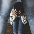しつけが虐待とみなされる…親たちの困惑