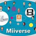 Wii Uの売り上げに貢献できなかったサービス 任天堂に利がないMiiverse