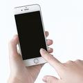 iPhoneへの「依存」強かったのが足かせに