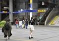 北九州市で再びコロナ感染が増加 流行...