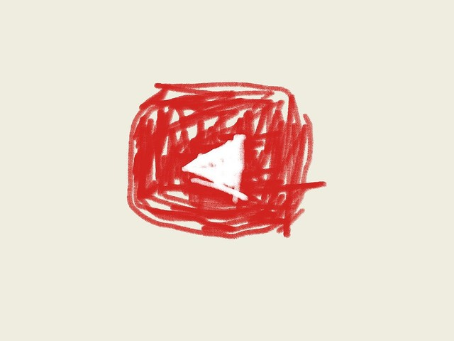 YouTubeで動画がヒットする法則 子どもが出ている動画の視聴数は3倍に