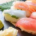 30代男性の「寿司離れ」好みはから揚げと同じレベルに低下