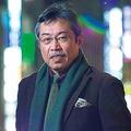 島耕作シリーズ作者・弘兼憲史氏が考えるサラリーマンの「孤独」
