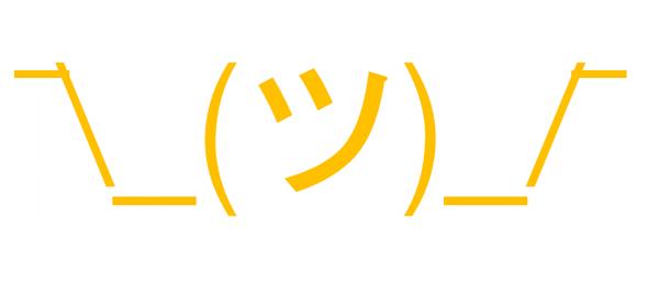 2019年世界で最も多く使われた顔文字はコレ。でも日本ではランク外? その理由とは