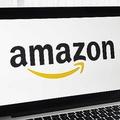 Amazonに偽レビューを書く人の正体 謎の「0円仕入れ」とは