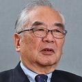 トランプ優勢を公言してきたジャーナリストの木村太郎氏