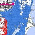 東京メトロが9日の朝一部区間で運転見合わせ 始発から午前10時まで