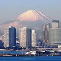 日本旅行を待ちわびる中国人が急増中 終息後に行きたい国1位に
