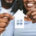 米国の人種差別の実例 黒人が住んでいた痕跡除去で住宅評価額が上昇
