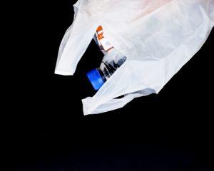 [画像] コンビニのレジ袋有料化で店員が混乱…まるでクイズ