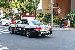 電話の「110番」は警察への緊急通報電話番号だが、お隣の中国でも同じ番号を使っている。中国メディアは、中国でも10日が33回目の「110番宣伝デー」だったとしたうえで、日本の「110番」の使われ方を紹介した。(イメージ写真提供:123RF)