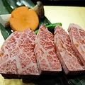 中国メディアは、「和牛が世界で最も高級な牛肉とされているのはなぜか」と問いかける記事を掲載し、高級和牛を食べてみればその理由がわかると伝えている。(イメージ写真提供:123RF)