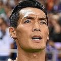 スタメンの座を奪うには至らないが、ハリルジャパンを支えてきた槙野は、試合後の監督の素顔を明かした。写真:佐藤明(サッカーダイジェスト写真部)