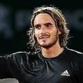世界で最もハンサムな顔トップ100!テニス選手からもランクイン