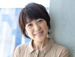 新田恵利、秋元康プロデュースの深夜番組で歌う!懐かしアイドルが多数出演