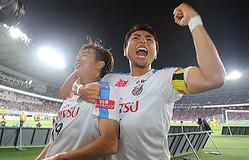 川崎FがFC東京との多摩川クラシコを3発快勝! 小林悠J1通算100ゴール《J1》